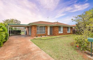 Picture of 26 Rachel Street, Darling Heights QLD 4350