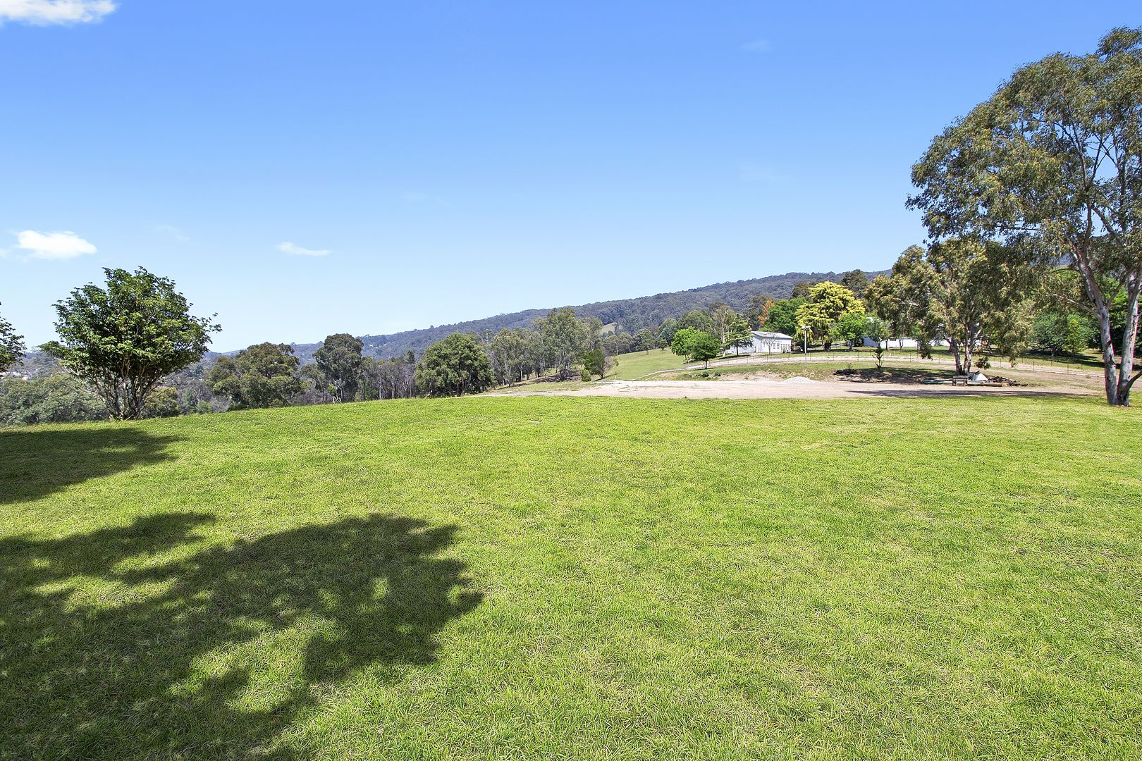 Proposed Lot 2 & 3 of 30 Douglas Farm Road, Kurrajong Hills NSW 2758, Image 2