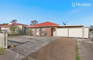 Picture of 25 Corry Street, Bonnyrigg NSW 2177