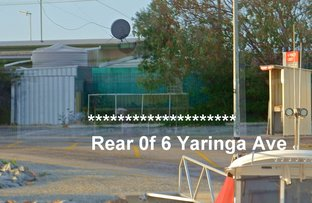 Picture of 6 Yaringa Avenue, Tumby Bay SA 5605
