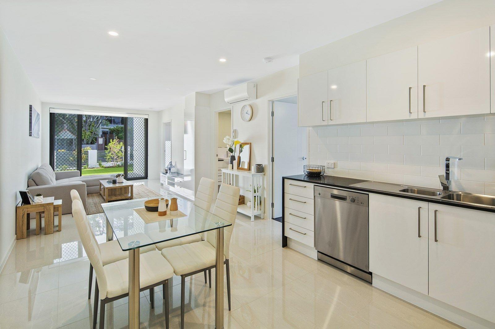 Level 3, 17/74 Gosford Street, Mount Gravatt QLD 4122, Image 1