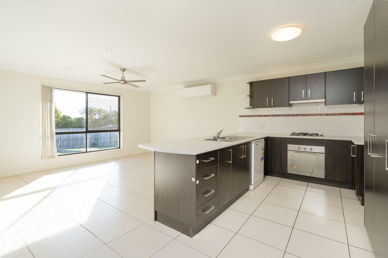 30 Rule Drive, Bundamba QLD 4304, Image 1