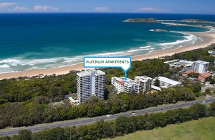 Picture of 8/111 Ocean Parade, Coffs Harbour NSW 2450