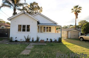 Picture of 306 Elizabeth Drive, Mount Pritchard NSW 2170