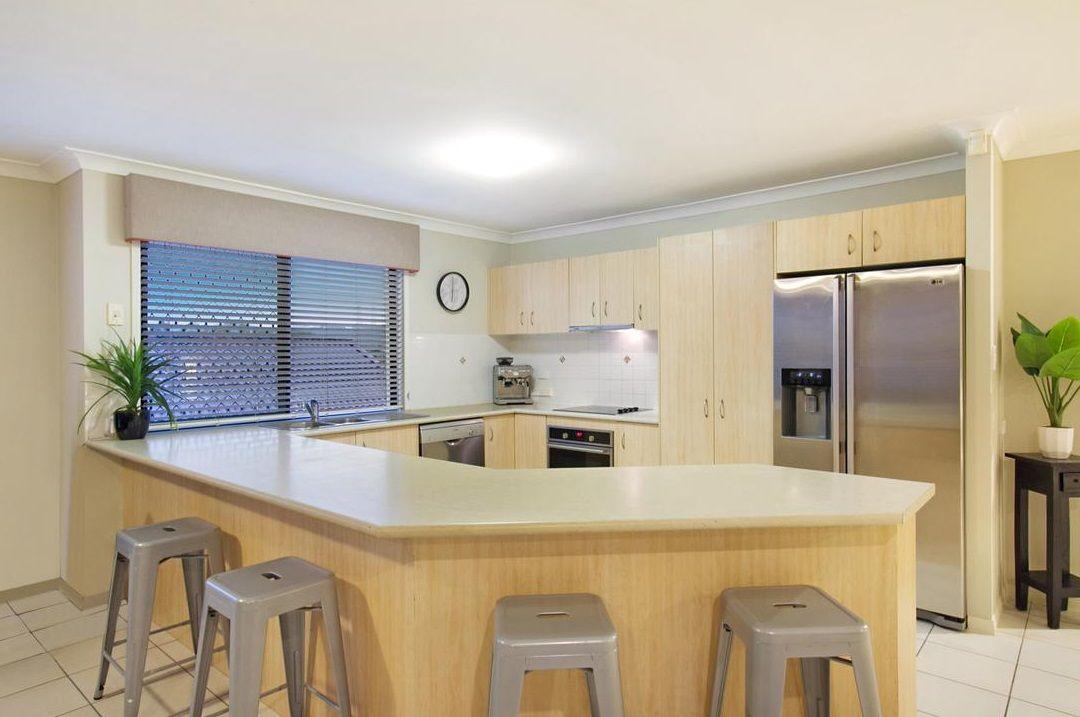 38 Fan Road, Robina QLD 4226, Image 2