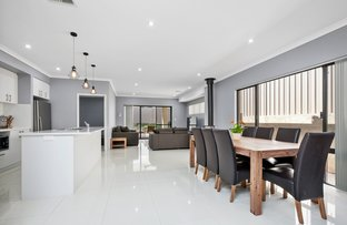 Picture of 8 Vernon Pl, Spearwood WA 6163