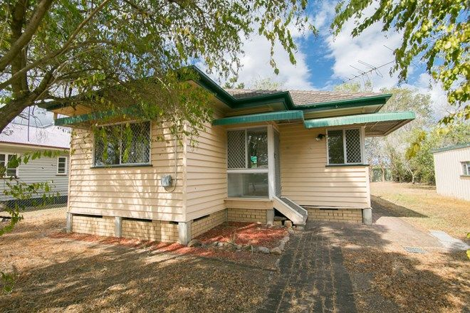 Picture of 41 Deacon Street, BASIN POCKET QLD 4305