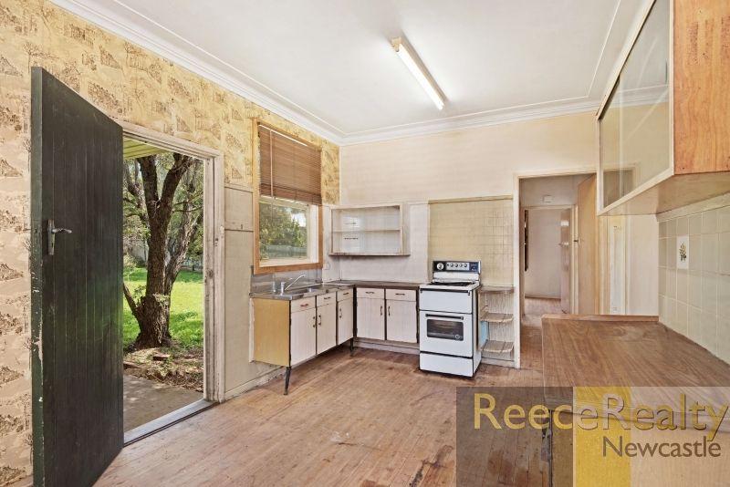 60 Blanch Street, Shortland NSW 2307, Image 2