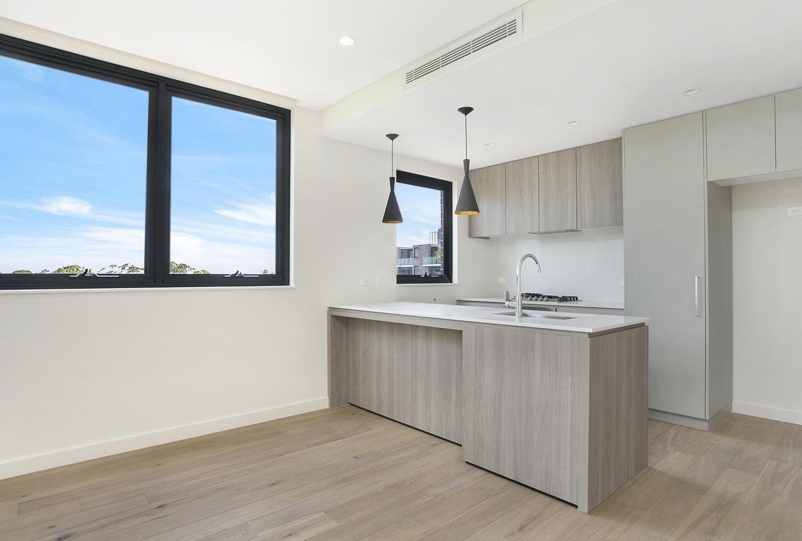 A411/2 Livingstone Avenue, Pymble NSW 2073, Image 2