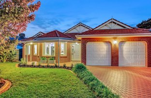 Picture of 99 Australia Drive, Taylors Lakes VIC 3038