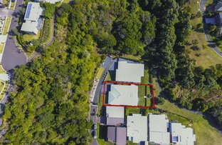 Picture of 4 Hook Close, Shell Cove NSW 2529