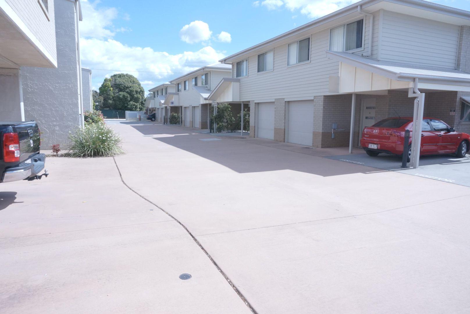 20/149 Duffield road, Kallangur QLD 4503, Image 13