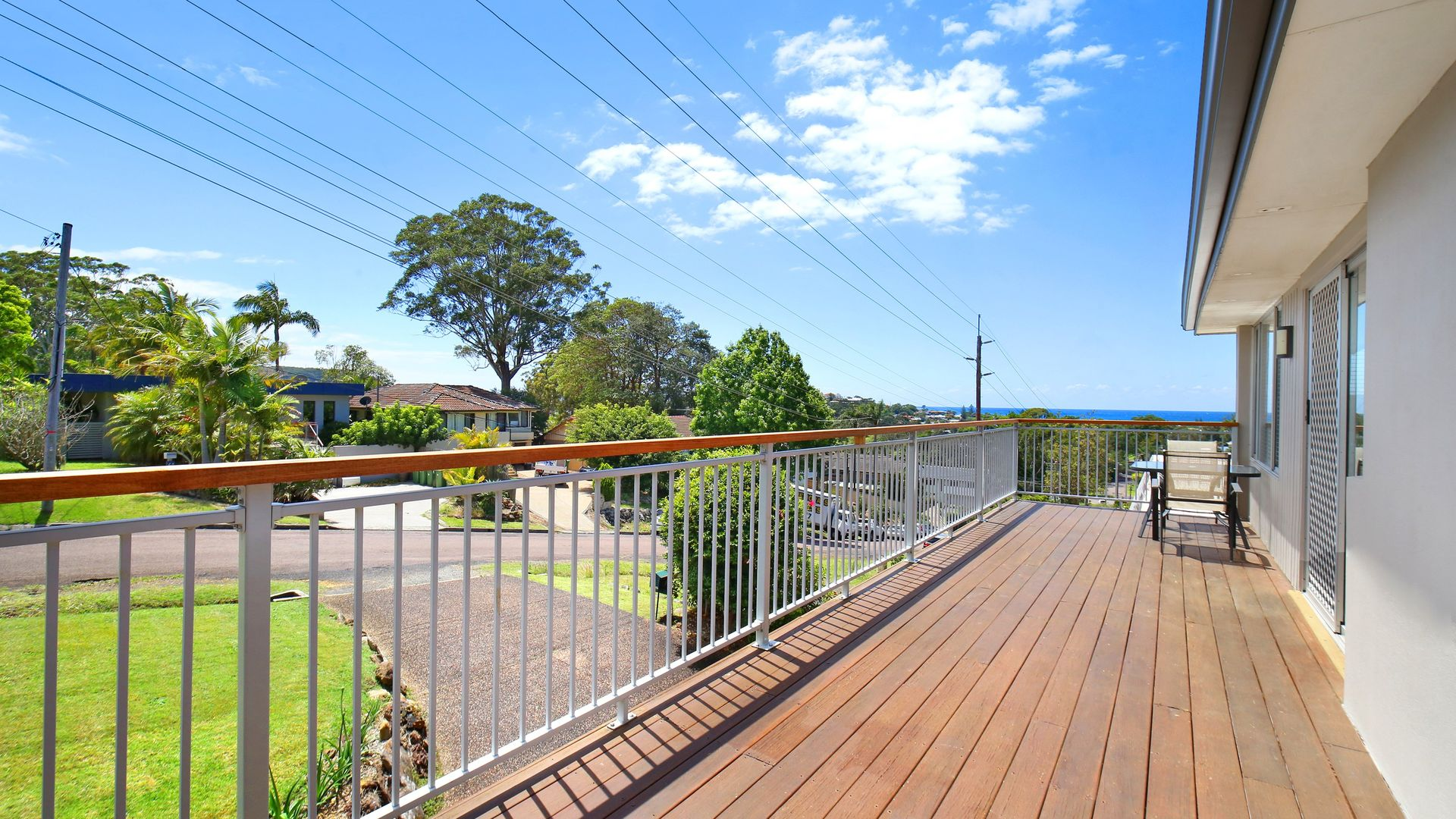 66 Beaufort Road, Terrigal NSW 2260, Image 1