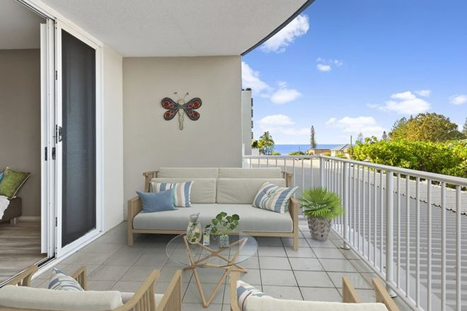 Picture of 4/14-20 Duffield Road, MARGATE QLD 4019