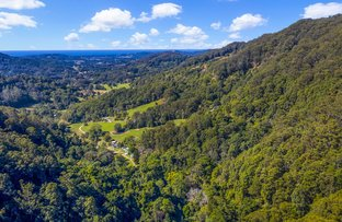 Picture of 560 Middle Pocket Road, Middle Pocket NSW 2483
