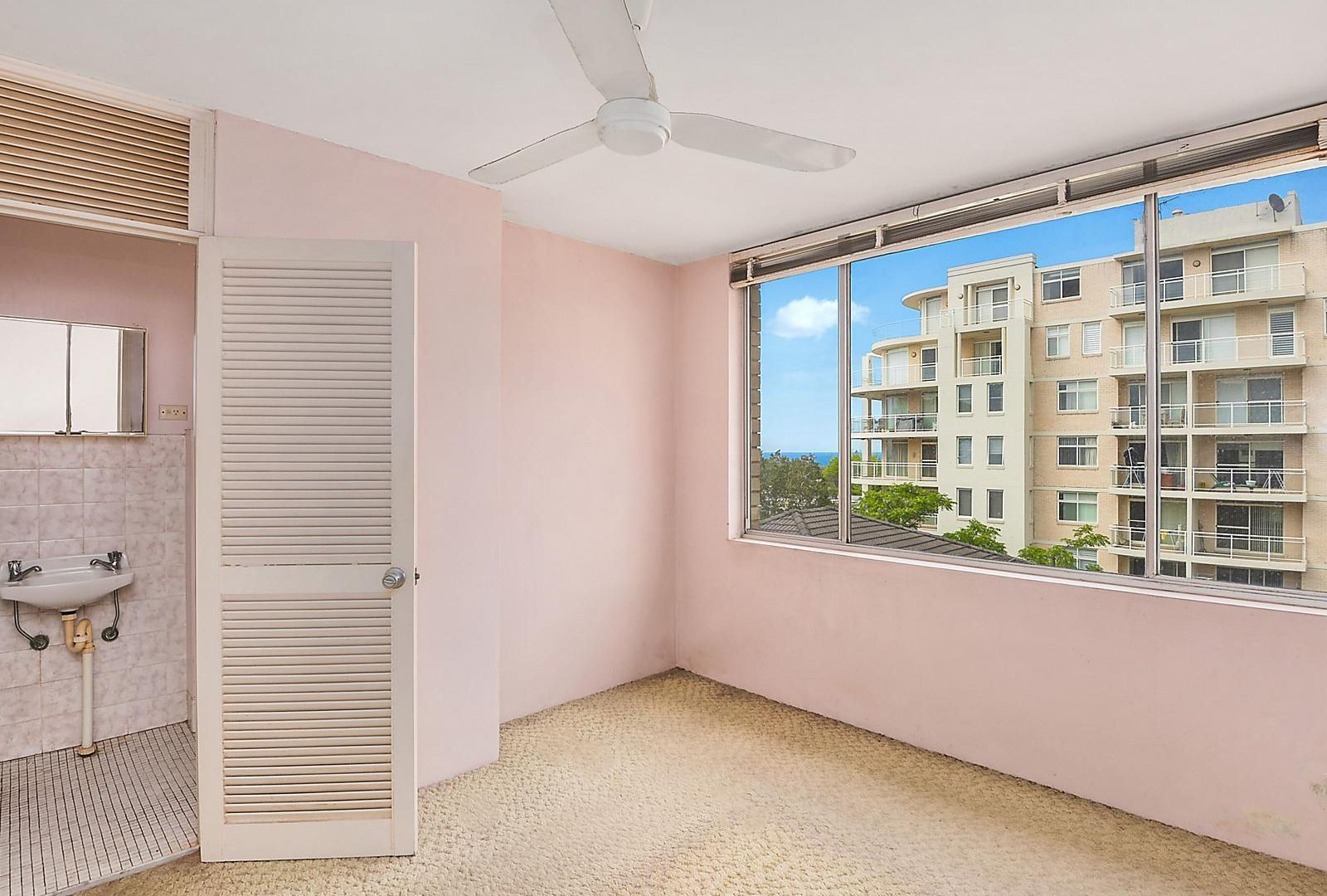 17/54 Penkivil Street, Bondi NSW 2026, Image 1
