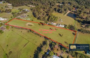 Picture of 50 Cabbage Tree Road, Grose Vale NSW 2753