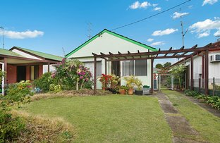 Picture of 82 McMasters Road, Woy Woy NSW 2256