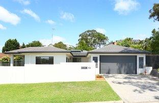 43 Binalong Drive, Ashmore QLD 4214