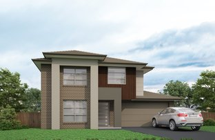 Picture of Lot 118 Biribi Street, Box Hill NSW 2765