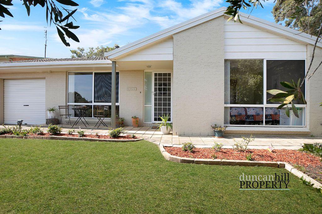 13 Stanley Terrace, Moss Vale NSW 2577, Image 0