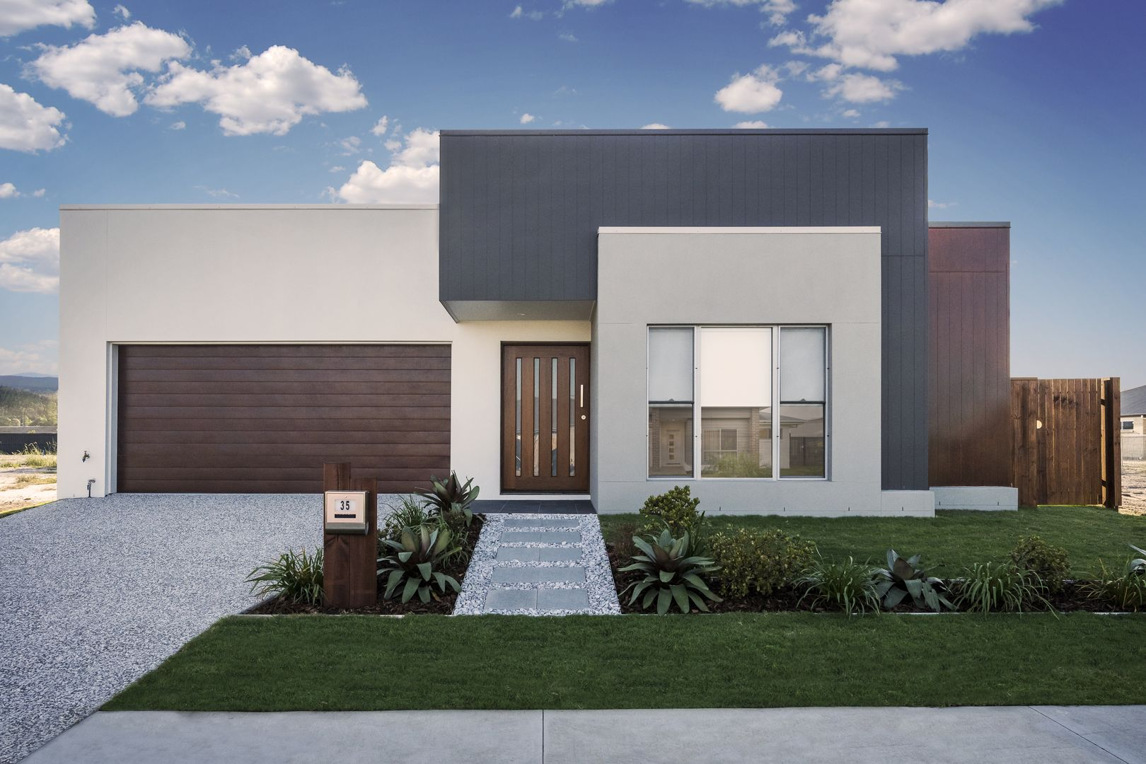 35 Chittick Crescent, Palmview QLD 4553, Image 0