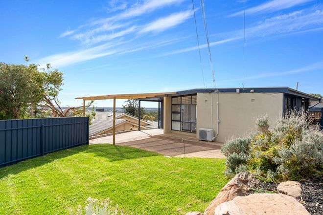Picture of 236 Kesters Road, PARA HILLS SA 5096