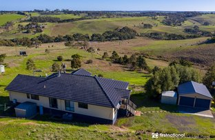 Picture of 225 Thompson Road, Maude VIC 3331