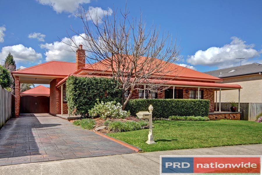 71 Gungah Bay Road, Oatley NSW 2223, Image 0