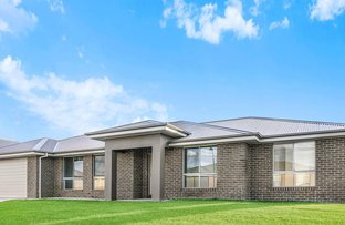 Picture of 1 Basalt Way, Kelso NSW 2795