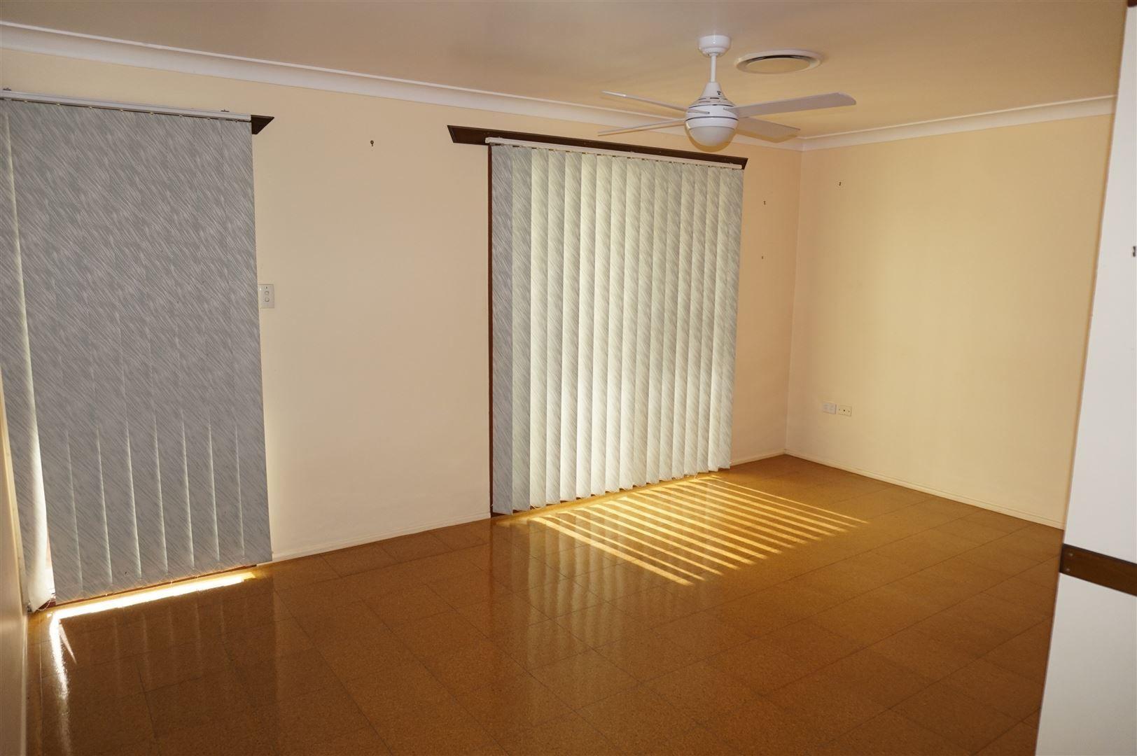 24 Gilbride Street, Nobby QLD 4360, Image 2