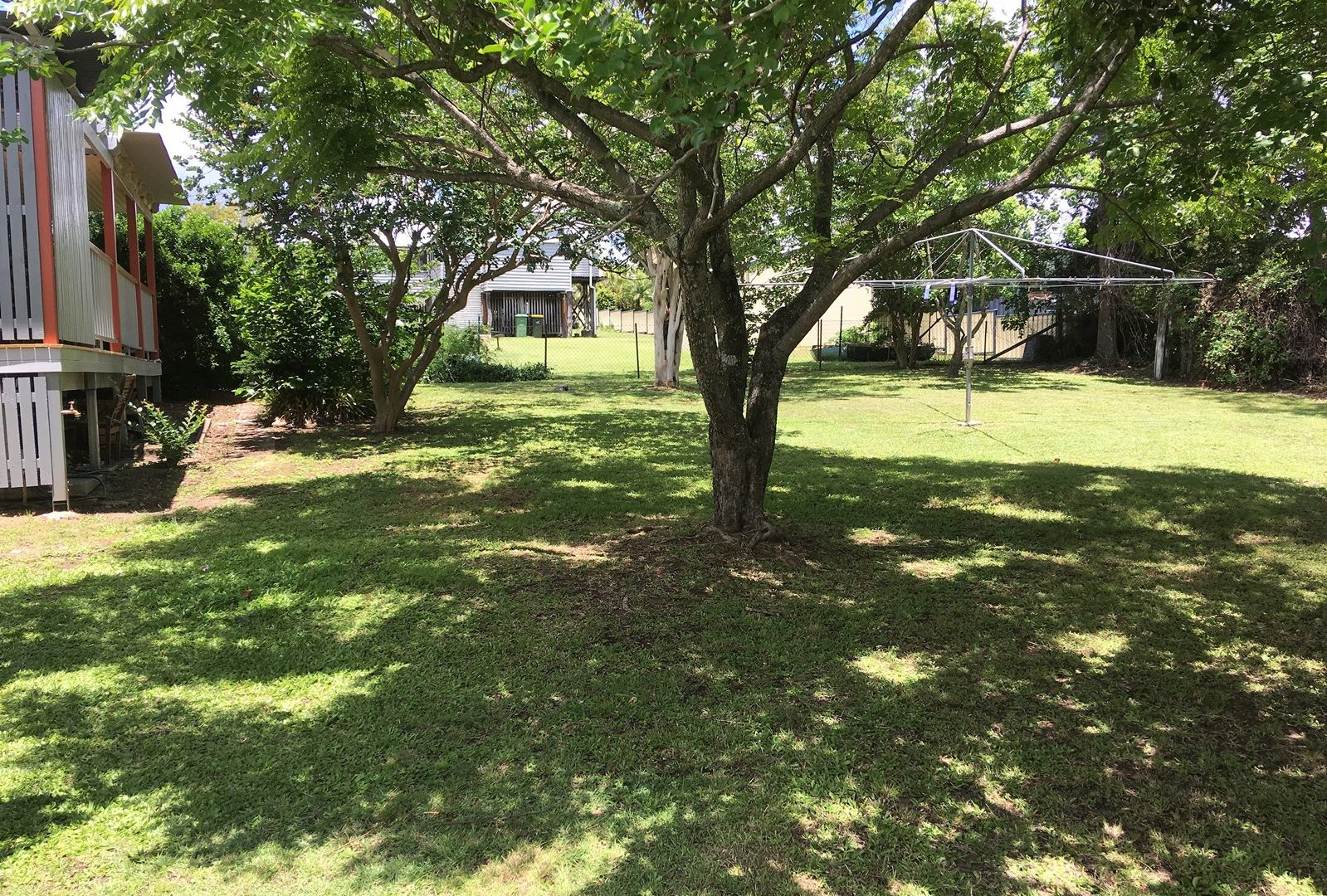 17 Campbell St, Boonah QLD 4310, Image 2