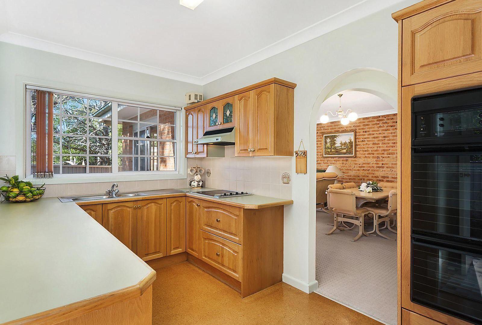 5/57 Terry Street, Blakehurst NSW 2221, Image 2