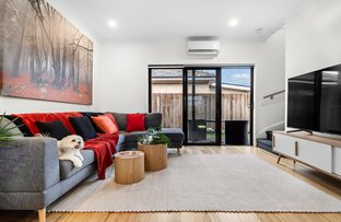 Picture of 2/50 Royal Parade, Reservoir VIC 3073
