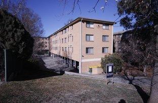 Picture of Unit 4/3 Mowatt St, Queanbeyan East NSW 2620