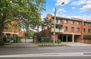Picture of 20/362 Mitchell Road, Alexandria NSW 2015