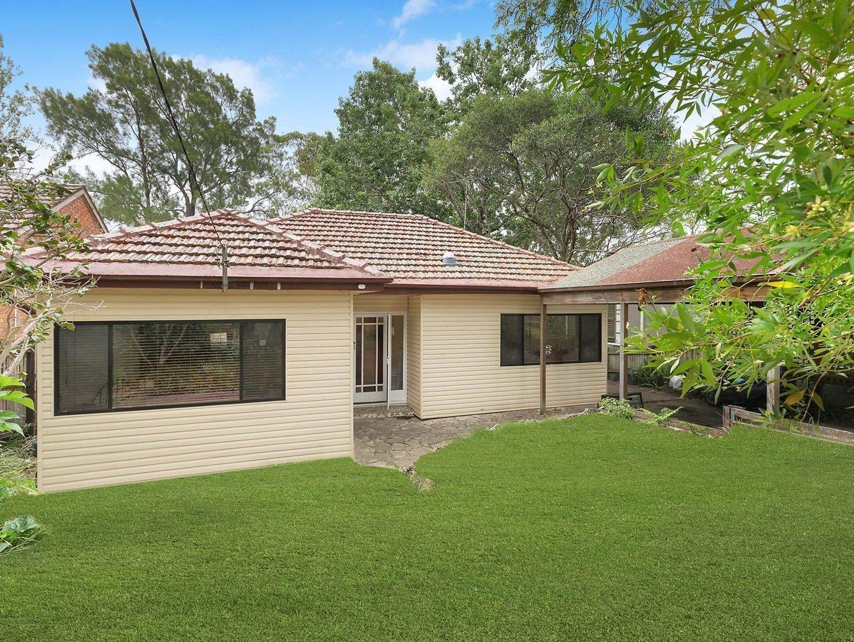 115 Vimiera Road, Eastwood NSW 2122, Image 0