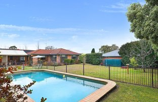 Picture of 32 Braeside Drive, Bowral NSW 2576