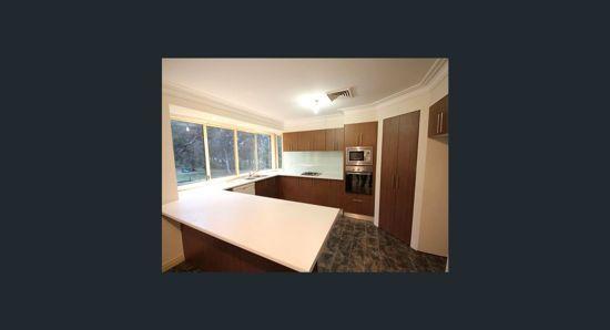 252 St Marys Road, Berkshire Park NSW 2765, Image 1