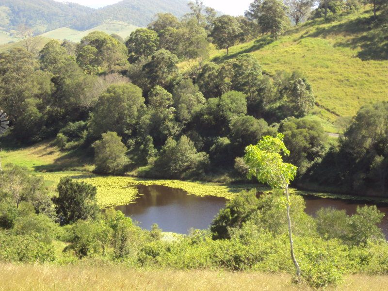 Lot 2 D'aguilar Highway, Sandy Creek QLD 4515, Image 0