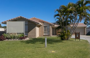 Picture of 26 Mareeba Court, Boronia Heights QLD 4124