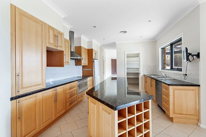 Picture of 72 Kent Road, ORANGE NSW 2800