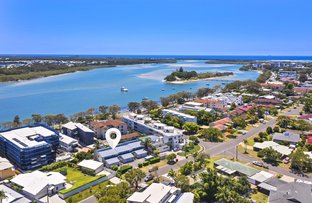 Picture of 2/102-104 Broadwater Avenue, Maroochydore QLD 4558