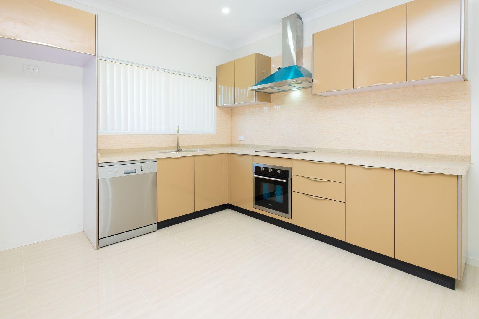 257 Chambers Flat Road, Crestmead QLD 4132, Image 2