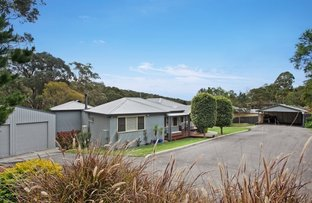 Picture of 164 Pacific Hwy, Jewells NSW 2280