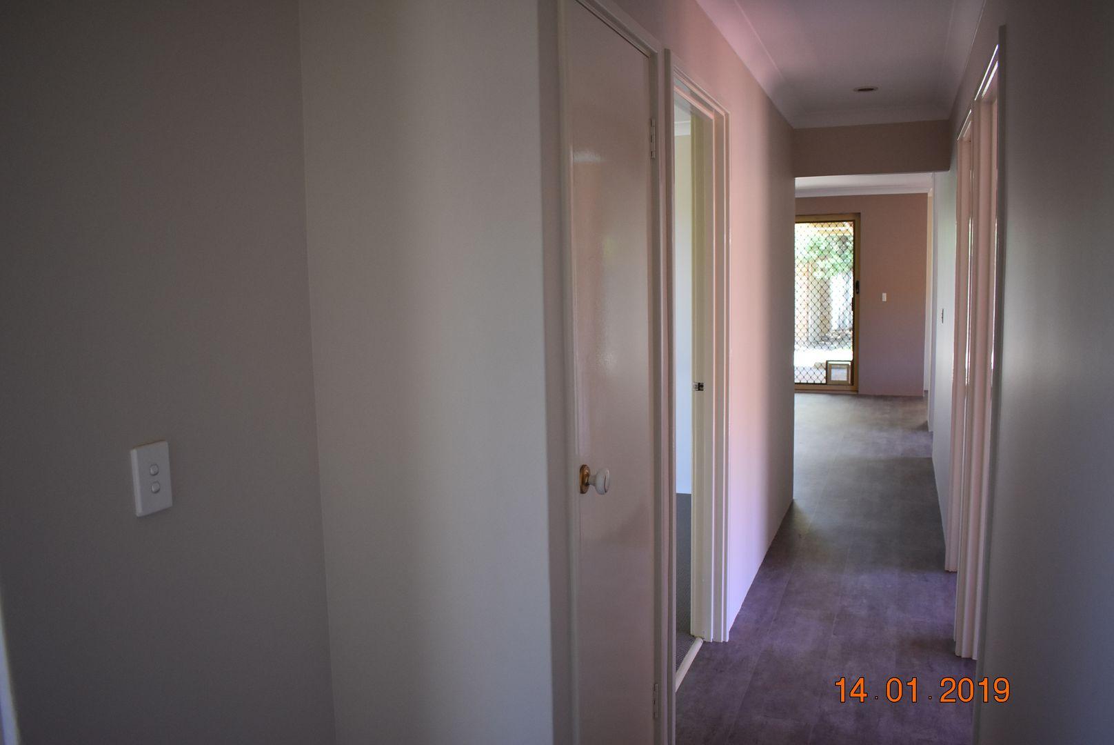 16/9 Merope Close, Rockingham WA 6168, Image 2