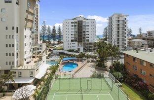 502/255 Boundary Street, Rainbow Bay QLD 4225