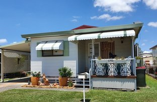 Picture of 4 The Boulevarde, Burpengary East QLD 4505