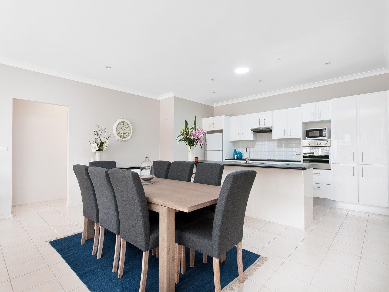 26 Albacore Drive, Corlette NSW 2315, Image 1