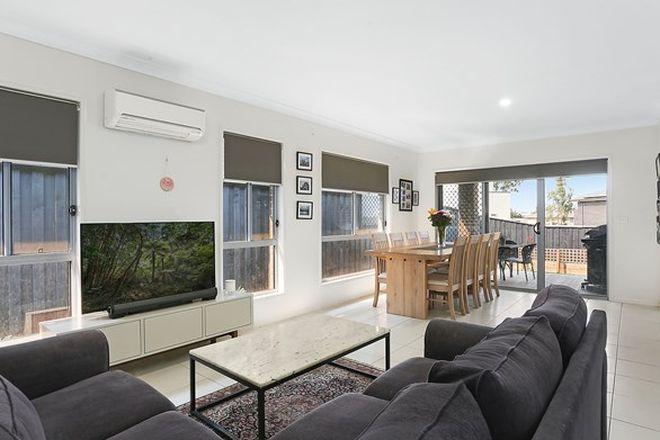 Picture of 20 Melrose Street, MIDDLETON GRANGE NSW 2171